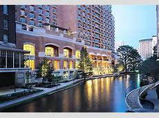 Consumer Complaints Management Conference 2015 Hotel and