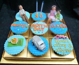 dumont cake happy birthday allen
