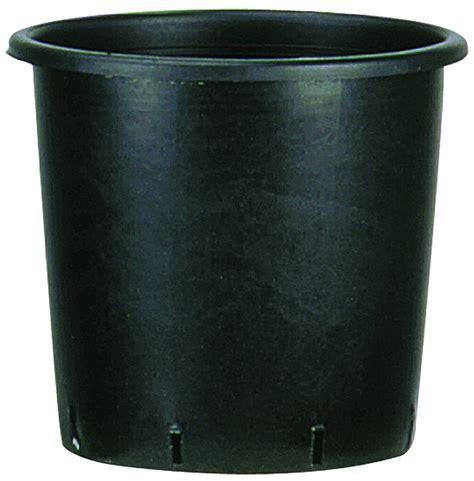 vasi plastica vivaio vaso tondo vivaio nuova pasquini bini