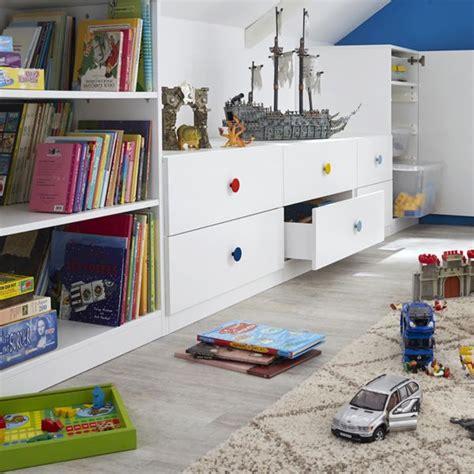 39 decor children 39 s wallpaper wall