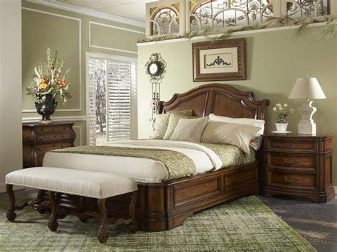 Country Decorating Ideas For Bedroom by Ideal Small Country Bedroom Ideas Greenvirals Style