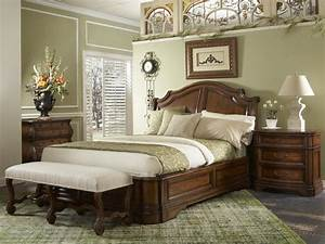 ideal small country bedroom ideas greenvirals style With country decorating ideas for bedrooms
