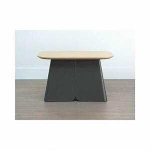 Table Basse D Appoint : table basse et d 39 appoint archipel miiing ~ Teatrodelosmanantiales.com Idées de Décoration