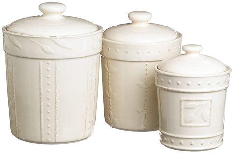 burgundy kitchen canisters burgundy kitchen canisters 28 images burgundy kitchen canisters 28 images cast iron gates