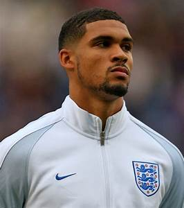 Crystal Palace midfielder Loftus-Cheek: Don't compare me ...