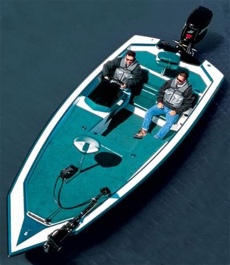 Bullet Boat Gauges by Research Bullet Boats 21 Xd On Iboats