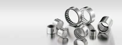 needle roller bearingsproduct informationkoyo bearings jtekt