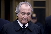 Bernard Madoff Victims To Receive More Than $277 Million ...