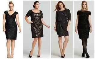 black evening dress plus size women newhairstylesformen2014 com