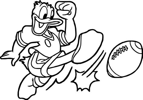 Football Coloring Pages Helmet New York Giants