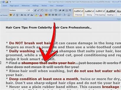 Word Cross Words Document Microsoft
