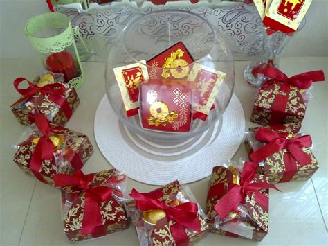 chinese  year decoration ideas diy  tumblr