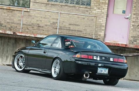 1998 nissan 240sx modified 1998 nissan 240sx quot modified quot vintage and classic cars