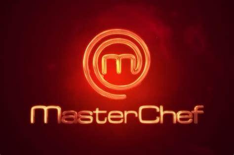 Flash.gr / αποχώρηση μάστερ σεφ. MasteChef (25/02): Ποιος θα αποχωρήσει σήμερα | MEDIA ...