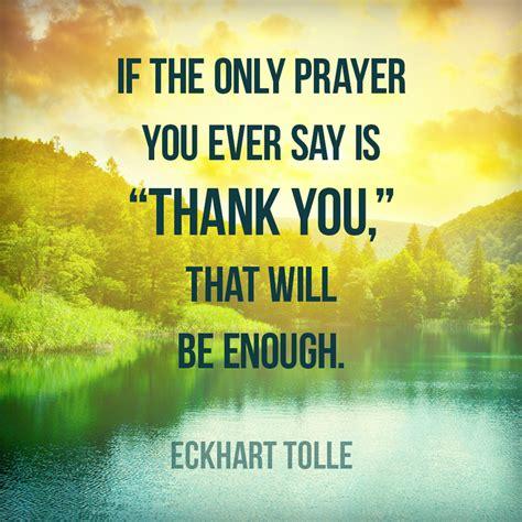 Eckhart Tolle Best Quotes - WeNeedFun