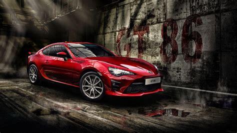 Toyota Venturer 4k Wallpapers toyota 4k wallpapers top free toyota 4k backgrounds