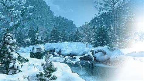 Hight Mountain Snow Wallpaper Nature And Landscape Wallpaper Better