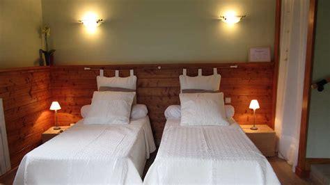 chambres d hotes meyrueis chambre d 39 hôtes la mosaïque vallée de la jonte 2