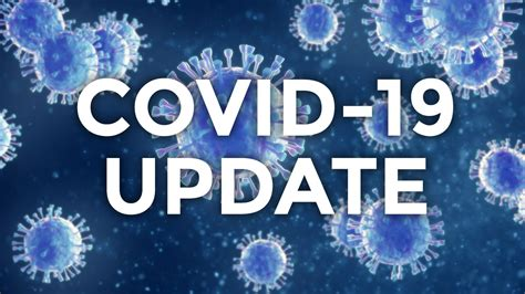 Update on Covid-19 Response - Narragansett School System