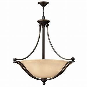 Buy the bolla pendant light foyer by hinkley lighting