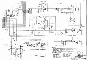 Aeroelectric