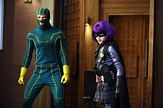 Video Verdict: 'Kick-Ass,' 'Diary of a Wimpy Kid,' 'Ghost ...