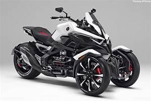 Mc Concept : honda street bikes motorcycle usa ~ Gottalentnigeria.com Avis de Voitures