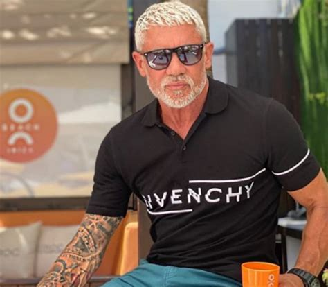Wayne Lineker Wiki, Bio, Age, Wife, Kids, Net Worth, Family