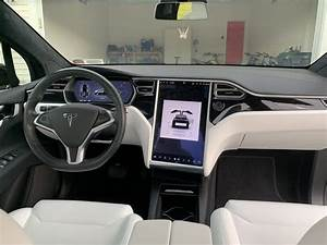 2018 Tesla Model X - Pictures - CarGurus