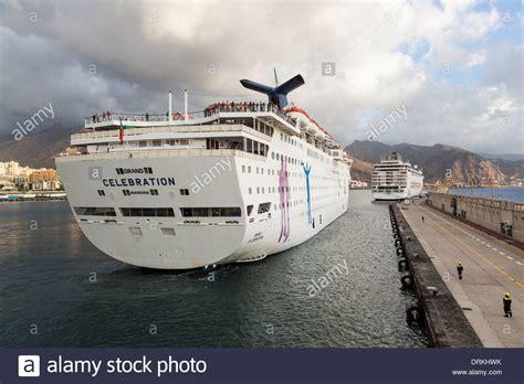 Flooring Liquidator Orem Utah by 100 Carnival Cruise Ship Paradise Arriving 172 Best