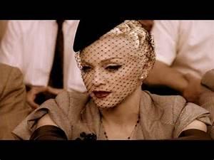 Madonna Take A Bow Videos De Musica Online Con Lyrics