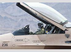 The Aviationist » Groom Lake