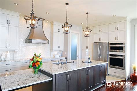 kitchen design specialist kitchen design specialist home design decorating ideas 1364