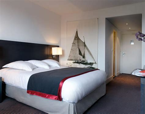 insonorisation chambre chambre d 39 hôtel 4 étoiles à marseille hotel of marseille