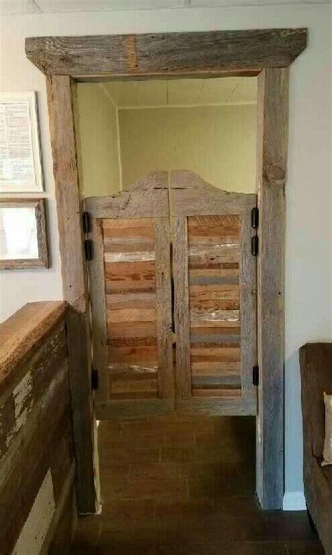 images  barn wood doors  antique barn door