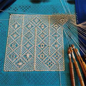 382 best Bobbin... Lace Making Quotes