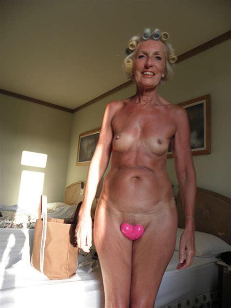 Granny Pics Sex Old Granny Sexy Pictures
