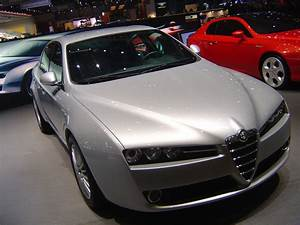 Europe Automobile : if possible what car would you import from europe ~ Gottalentnigeria.com Avis de Voitures