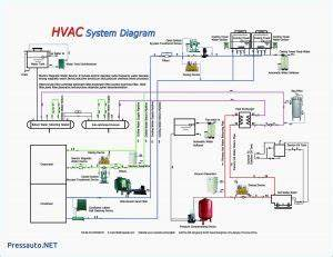 Fasco Type U62b1 Wiring Diagram