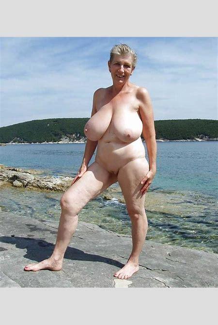 старые толстые шлюхи | Фото эротики, порно, лучшая порнуха на - на тут-фото.ком
