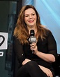 Amber Tamblyn Writes New York Times Op-Ed on Harassment ...