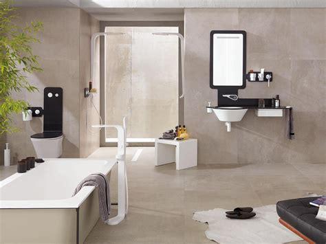cuisine herblay carrelage salle de bain herblay