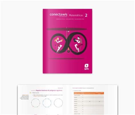 Maracena tareas paco el chato matematicas quinto grado, ayuda para resolver tareas de matematicas pilar de la horadada. Paco El Chato Secundaria 1 Matemáticas Conecta Mas | Libro Gratis