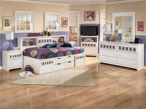 ashley furniture teen bedroom sets  desks bedroom set ashley signature zayley