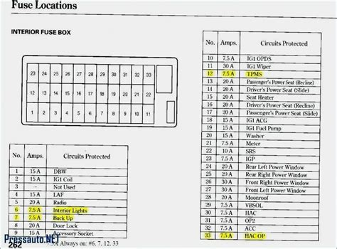 wiring diagram vw polo 2000 wiring library