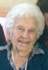 berniece v robertson hooper obituary alton daily news