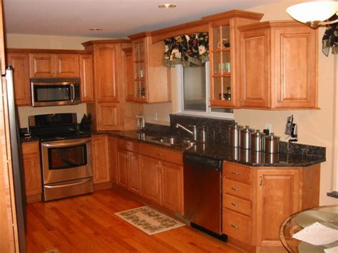 thomasville kitchen islands thomasville kitchen cabinets thomasville kitchen