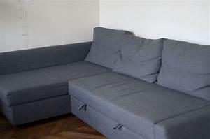 canape lit ikea occasion royal sofa idee de canape et With canapé lit ikea occasion