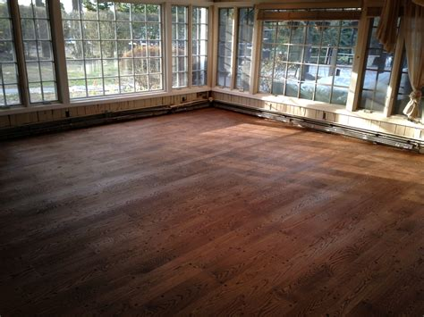 level flooring replacing an old floor to new again go green floors eco friendly hardwood flooring solutions