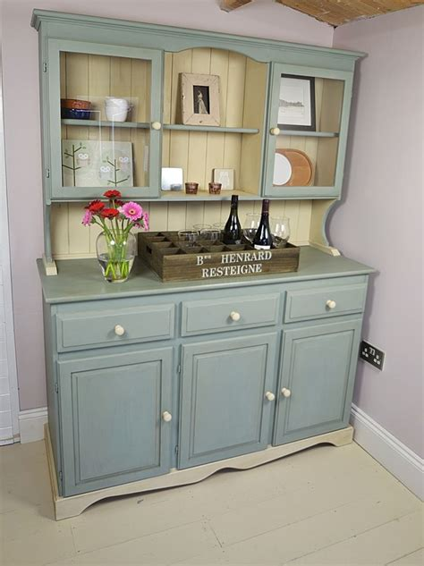 country kitchen dressers 51 best our kitchen dressers images on 2791